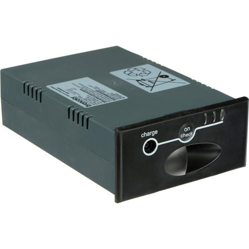Broncolor Rechargeable Lithium Battery for Move 1200 B-36.152.00