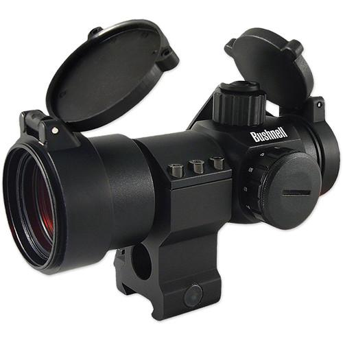 Bushnell 1x32 AR Optics TRS-32 Red Dot Sight AR731305