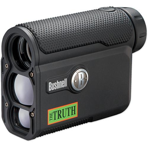 Bushnell  The Truth 4x20 Laser Rangefinder 202342