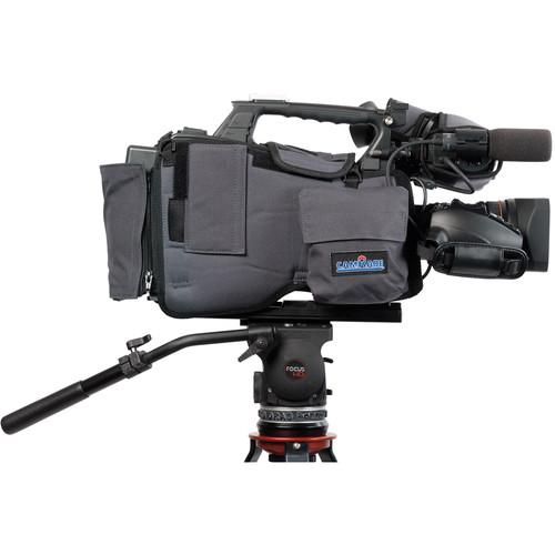 camRade camSuit for Sony PMW-400 / PMW-500 CAM-CS-PMW400-500