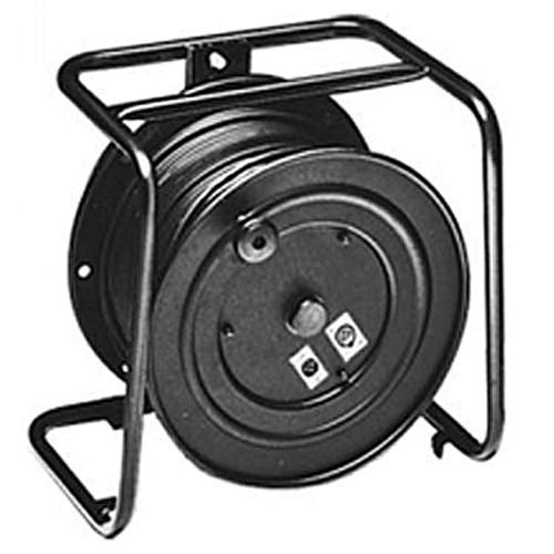 Canare CR100-CN Reel with Cable Assembly CR100-CN