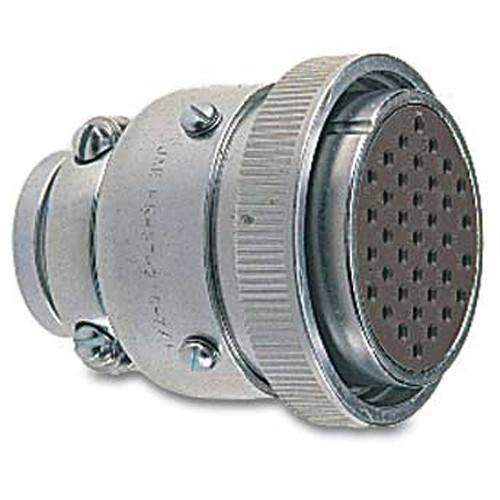 Canare  FK37-21C-7/8 Connector FK37-21C-7/8