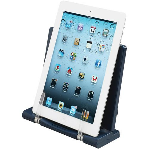 Carl Holder for Book/iPad/Kindle/Tablet (Blue) CUI19005