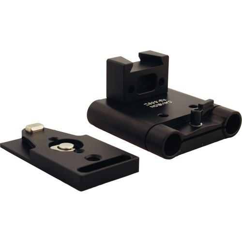Cavision Rear Portion of Rods Support with Quick RQ1580RB
