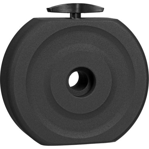 Celestron 11 lb Counterweight for Advanced VX 94286
