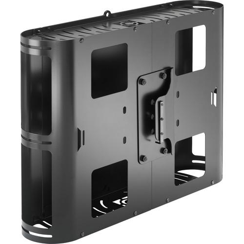 Chief FCA651B FUSION Carts and Stands Medium CPU Holder FCA651B