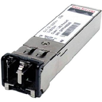 Cisco  100 Base-LX SFP Transceiver GLC-FE-100LX