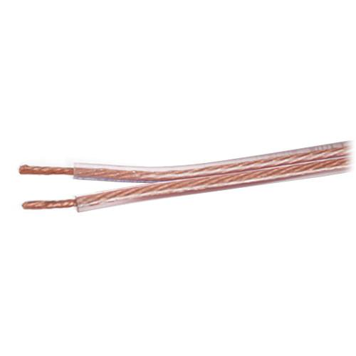 Comprehensive CAC-RS12-2-1000 2-Conductor CAC-RS12-2-1000