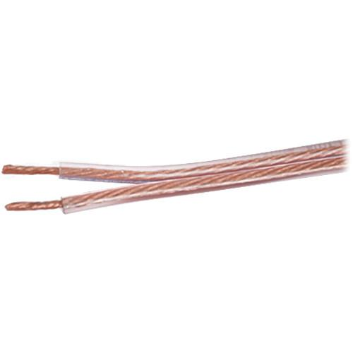 Comprehensive CAC-RS16-2-1000 2-Conductor CAC-RS16-2-1000