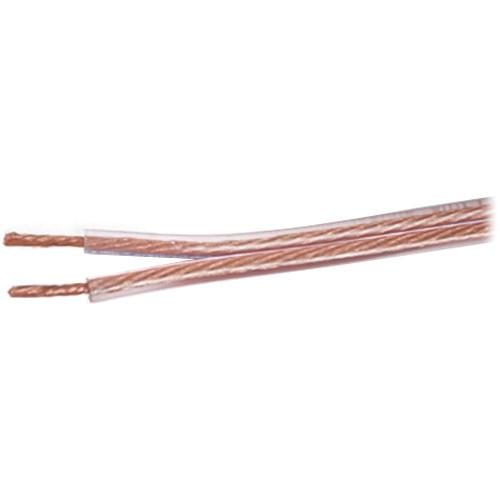 Comprehensive CAC-RS18-2-500 2-Conductor CAC-RS18-2-500