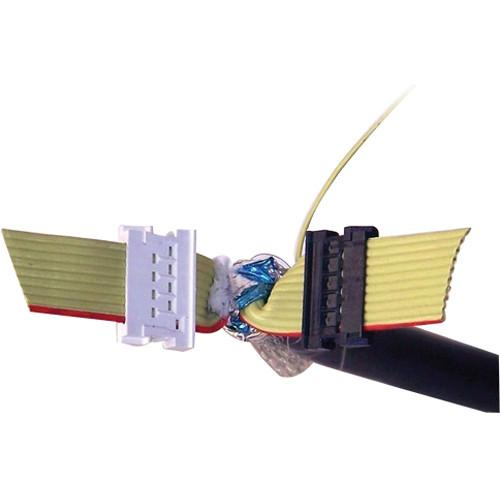 Comprehensive HDMI 30 Gauge Bulk Ribbon Cable (250') HD30RB-250