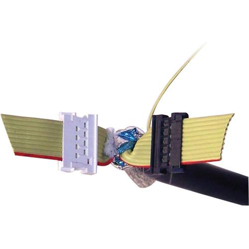 Comprehensive HDMI 30 Gauge Bulk Ribbon Cable (500') HD30RB-500