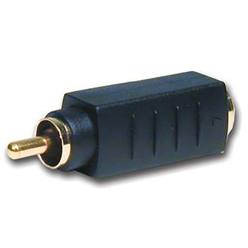 Comprehensive S-Video 4-Pin Female to RCA Male S4J-PP