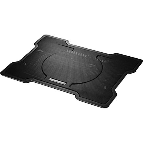 Cooler Master NotePal X-Slim Cooling Stand R9-NBC-XSLI-GP