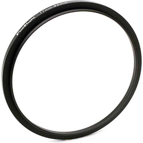 D Focus Systems  Adapter Ring - 77mm to 82mm 0277
