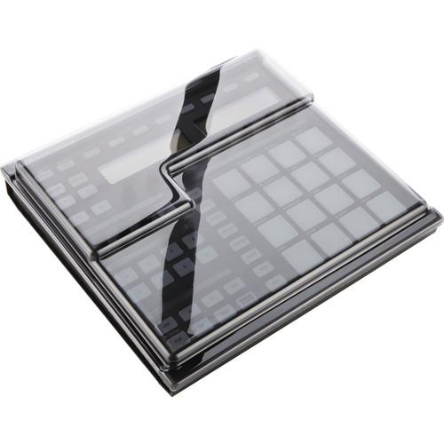 Decksaver Dust Cover for NI MASCHINE MK2 DS-PC-MASCHINEMK2