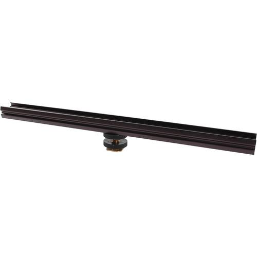 Dot Line  Accessory Shoe Rail (12