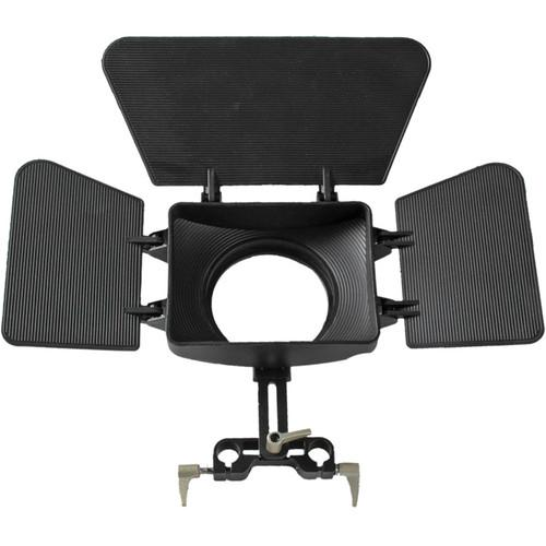 Dot Line  Matte Box for DSLRs DL-V/MB