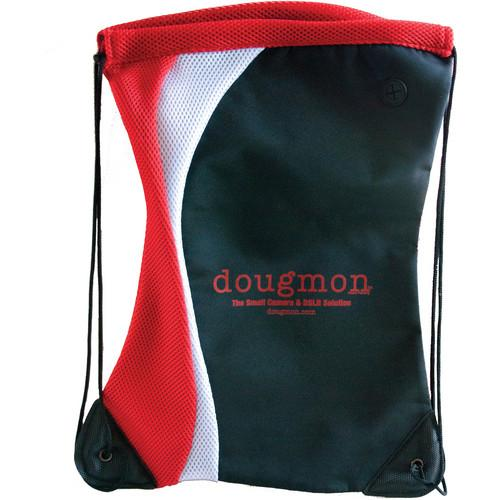 Dougmon Logo Carry Bag for Dougmon Special Rig DMCS-150030