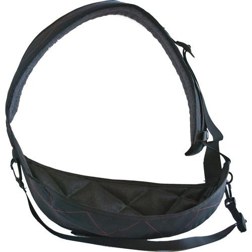 Dougmon Slingmon Camera Sling for Dougmon Special Rig