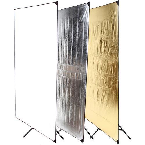Dynalite  Light Panel Kit LPK-4071WSG