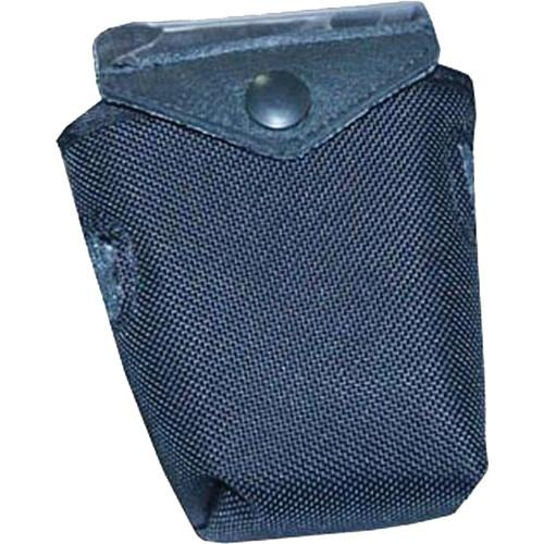 Eartec Nylon Pouch for TD900 Two-Way Transceiver NP900