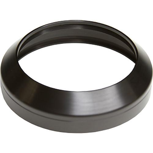 Element Technica Optimo Lens Hood - 4 1/2