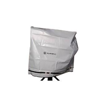 Element Technica  Weather Cover - Large EL-WC-L-G