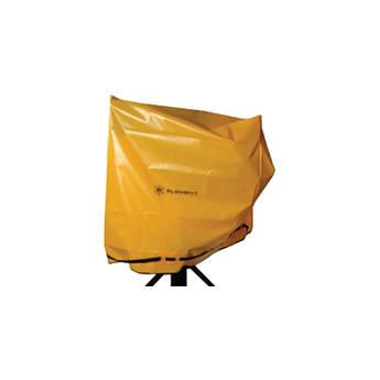 Element Technica  Weather Cover - Large EL-WC-L-Y