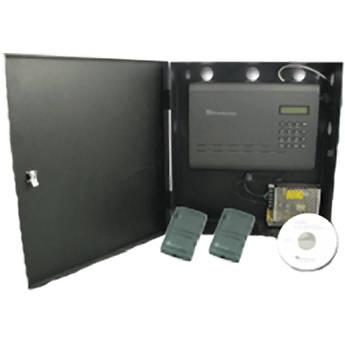 EverFocus NAV-02-1B 2-Door FlexPack Access Control Kit NAV-02-1B
