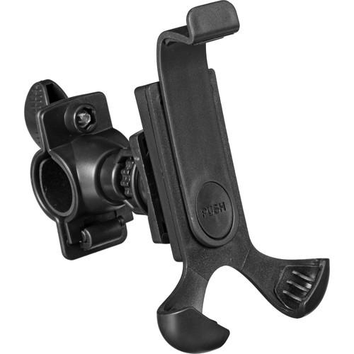 FastCap Tech  Bike Mount IBIKE MOUNT