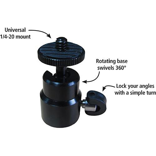 FastCap Tech  iBall Mount I BALL MOUNT