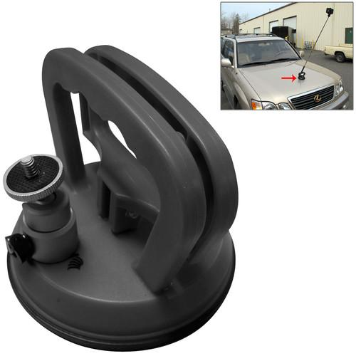FastCap Tech RhinoMount XL1 Suction Mount I RHINO XL 1