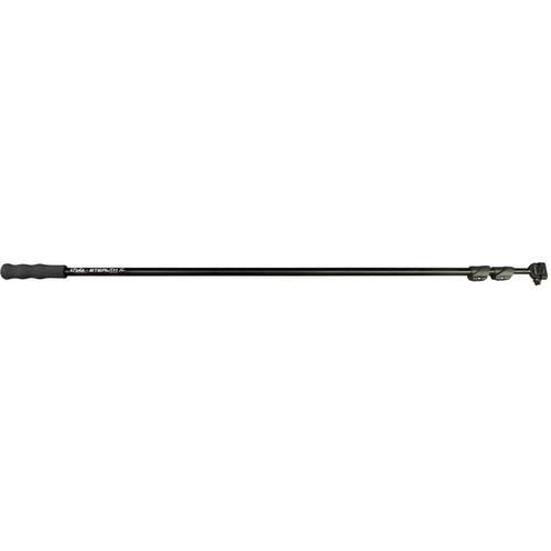 FastCap Tech  Stealth iPole - XL I STEALTH XL