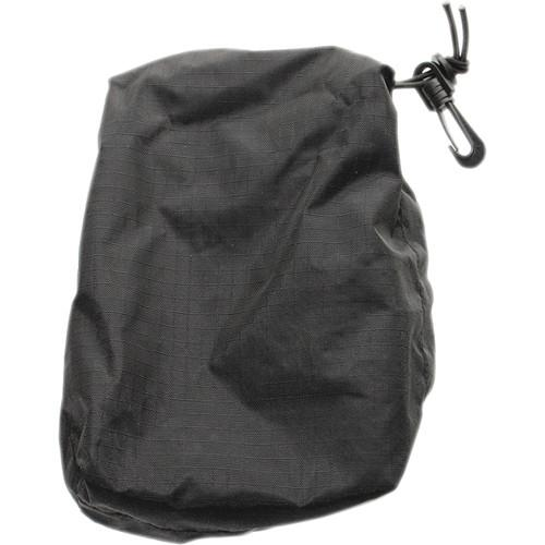 Field Optics Research Bino All Weather Cover Bag (Black) H010