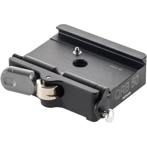FLM  QRB-50 Quick Release Clamp 12 50 901