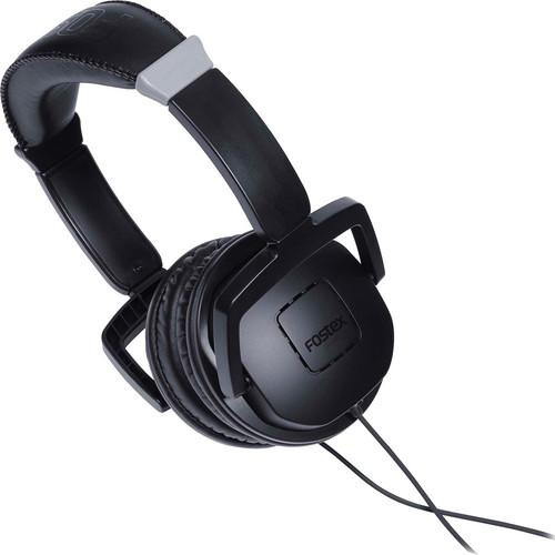 Fostex  TH5BB Headphones TH-5BB