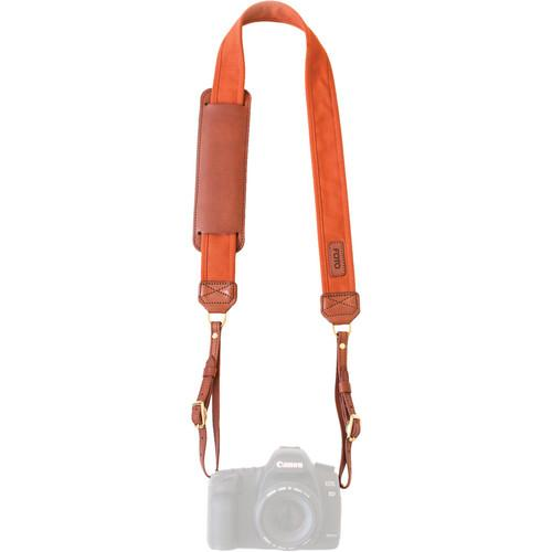 Fotostrap  Sweet Potato Camera Strap FOTOSWE