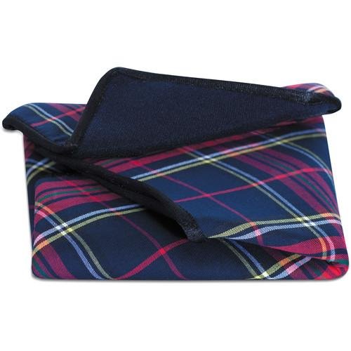 Fujifilm  Camera Blanket Wrap (Plaid) 600012620