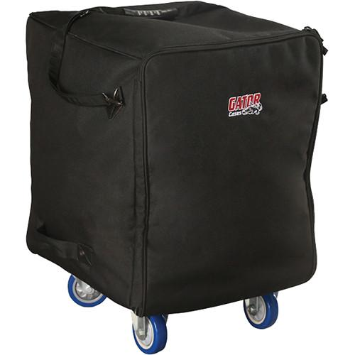 Gator Cases G-SUB Style Bag for 12