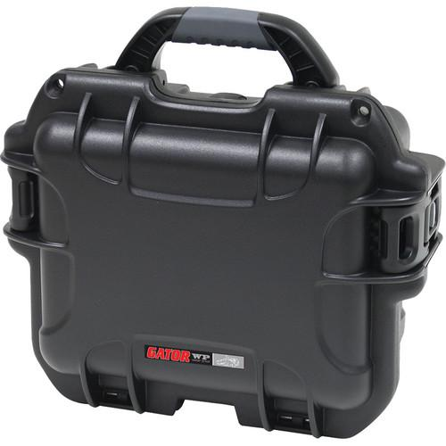 Gator Cases GU-0806-03-WPNF Waterproof Injection GU-0806-03-WPNF