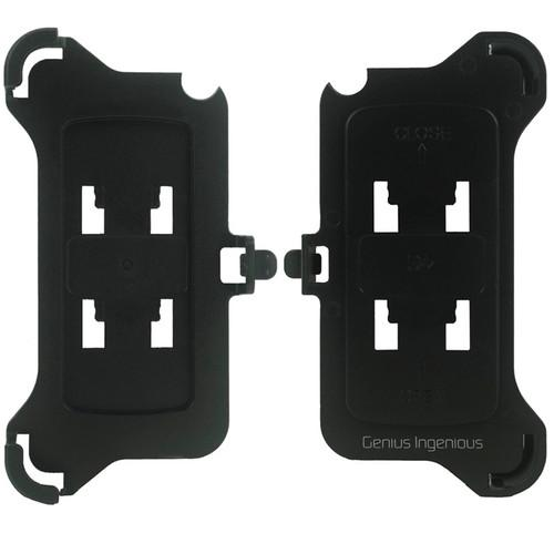 Genius Ingenious iPhone 4/4S Clip For Multimedia Pro XGIXIP4S
