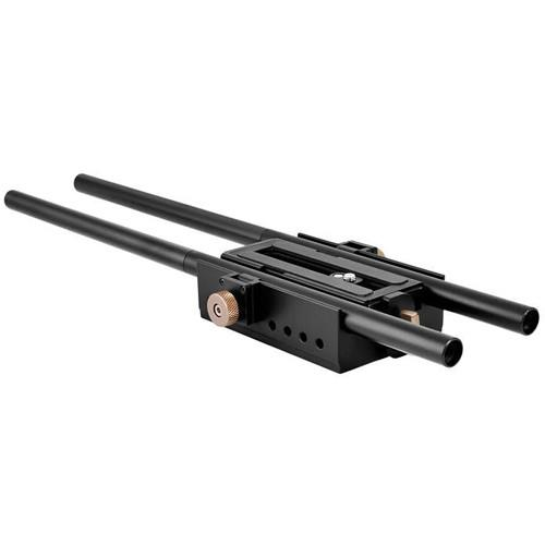 Genustech Box Plate Adapter Bars System for Canon Cinema GMB-CCP