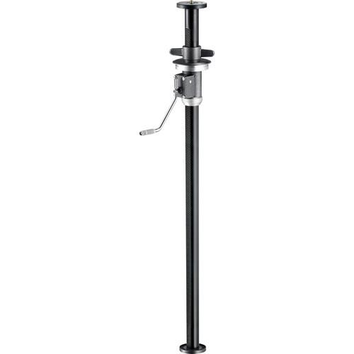 Gitzo Systematic Geared Center Column (Long) GS5311LGS