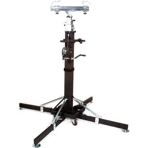 Global Truss ST-180 Extra Heavy-Duty Crank Stand ST-180