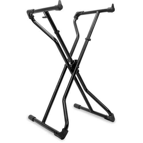 Goby Labs  GBK-300 X-Frame Keyboard Stand GBK-300