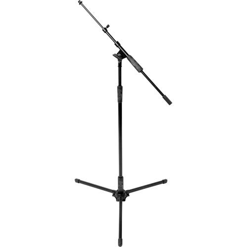 Goby Labs GBM-300 Microphone Stand With Boom GBM-300