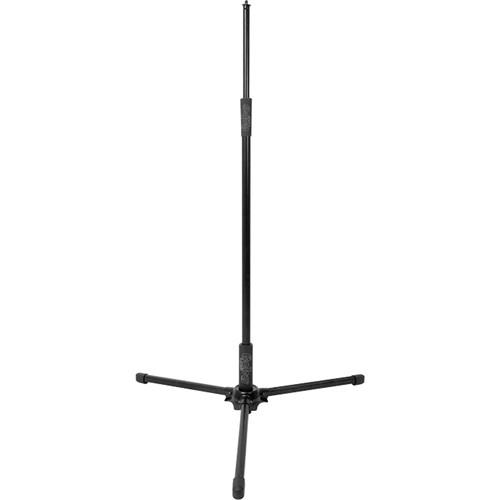 Goby Labs  GBM-301 Microphone Stand GBM-301