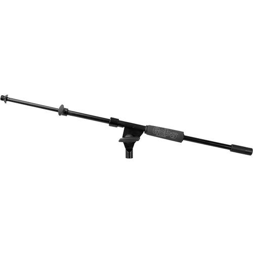 Goby Labs  GBM-302 Microphone Boom Arm GBM-302