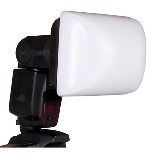 Graslon  Insight Dome Flash Diffuser 4300D